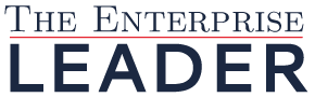 Enterprise Leader logo