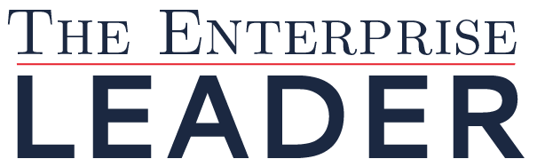 Enterprise Leader logo